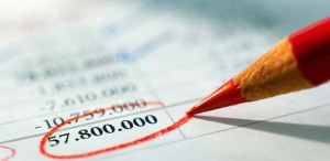 consolidamento debito