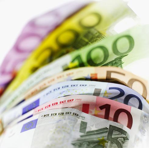 Come richiedere un prestito senza busta paga