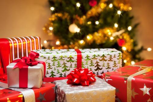 Aiuto Regali Natale.Il Prestito Ideale Per I Nostri Regali Infoprestitionline