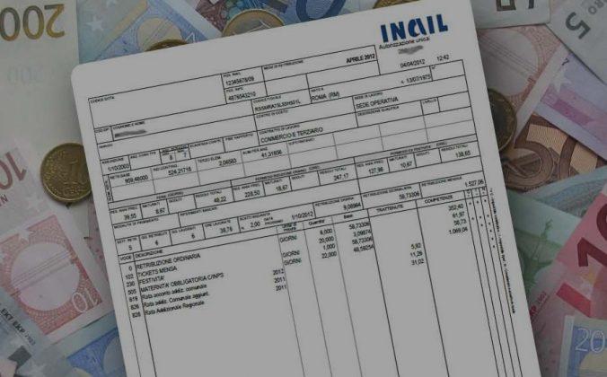 Ottenere un prestito senza busta paga